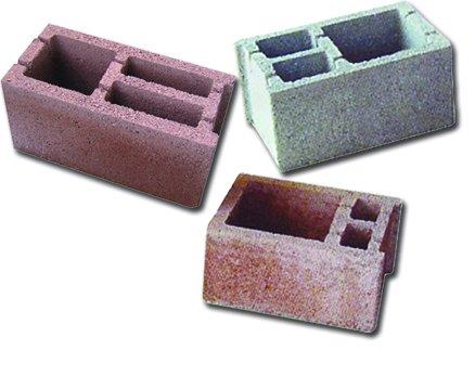 betonski bloki