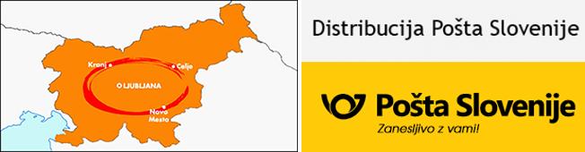 slovenia-mapuranzenposta