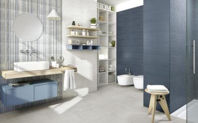 Je že čas za temeljito prenovo vaše kopalnice?