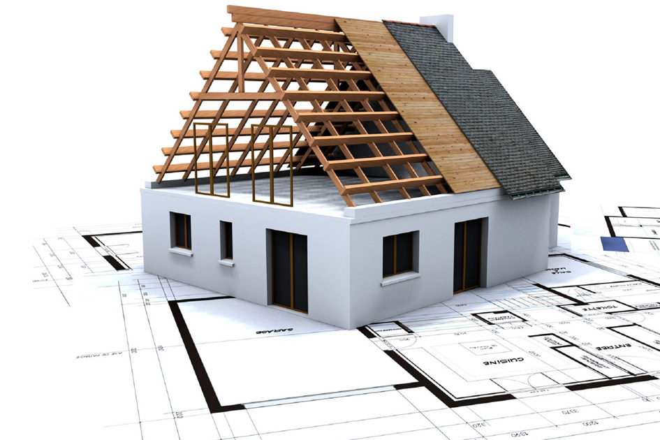 Imate v planu gradnjo ali obnovo vaše hiše – sedaj je pravi čas, da poiščete pravega ponudnika – oddajte povpraševanje