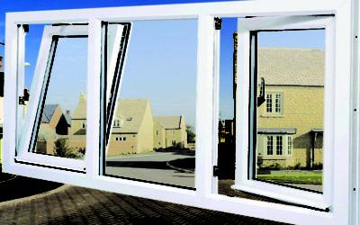 Kupujete nova okna – razmišljate o menjavi starih?