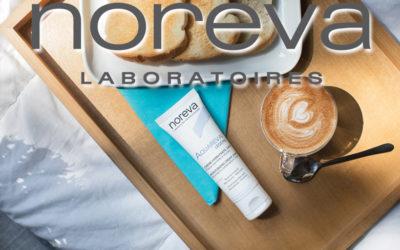 Kako izbrati pravo negovalno kozmetiko?