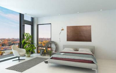 IR paneli so odlična rešitev za vsak dom ali poslovni prostor