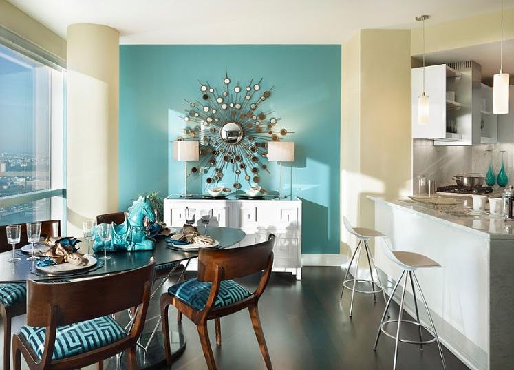 Prenova stanovanja na ključ vas bo stala 350-800 € na kvadratni meter stanovanja.
