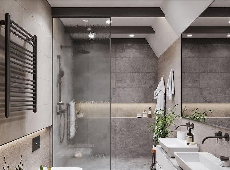Je čas za adaptacijo kopalnice?
